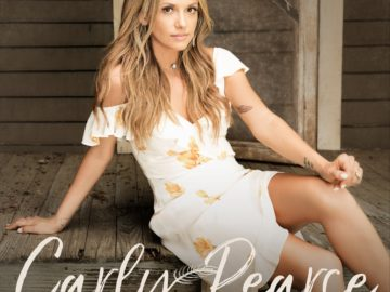 Carly-Pearce-every-little-thing